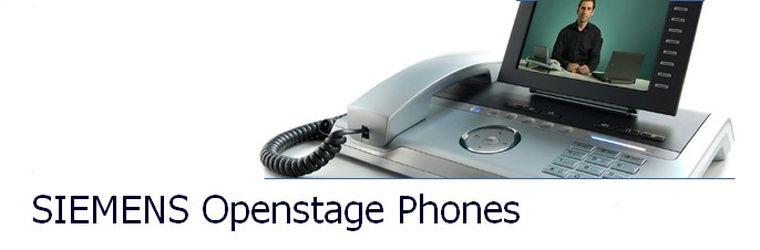 OpenstagePhonesSlide760x250