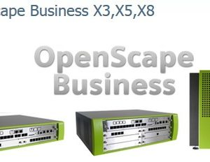 siemens unify openscape business
