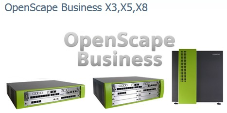 siemens unify openscape business