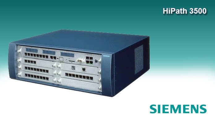 VOIP PABX Systems