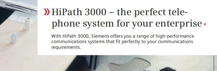 hipath3000-slide760x250