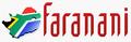 VOIP PABX Phone Systems-Siemens Unify, Panasonic, NEC